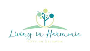 Living in Harmonie